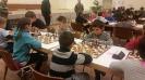 Regionale Jugend-Landesmeisterschaft in St.Ulrich_1