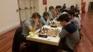 Regionale Jugend-Landesmeisterschaft in St.Ulrich_4