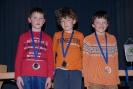 Regionale Landesmeisterschaft in Steinegg_2