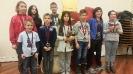 Regionale Jugend-Landesmeisterschaft 2017