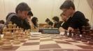 Regionale Jugend-Landesmeisterschaft in St.Ulrich_3