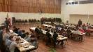 Regionale Jugend-Landesmeisterschaft in St.Ulrich_5