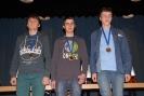Regionale Landesmeisterschaft in Steinegg_4