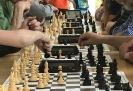 Turnoi BLITZ tl tublà da Nives 25.04.2018